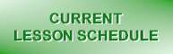 Check the current Lesson Schedule for availability!